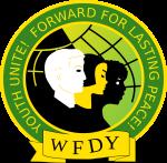 Logo des WFDY
