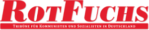 Das Rotfuchs-Logo