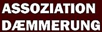 """Logo der Assoziation Dämmerung für den Artikel """"Antinationale Solidarität"""""""