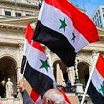 Bild zum Artikel Der Syrische Krieg