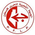Logo der PFLP