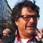 Dieter Dehm -- Bild zur Pressemitteilung Weißhelme